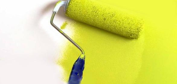 Уход за тканевыми покрытиями