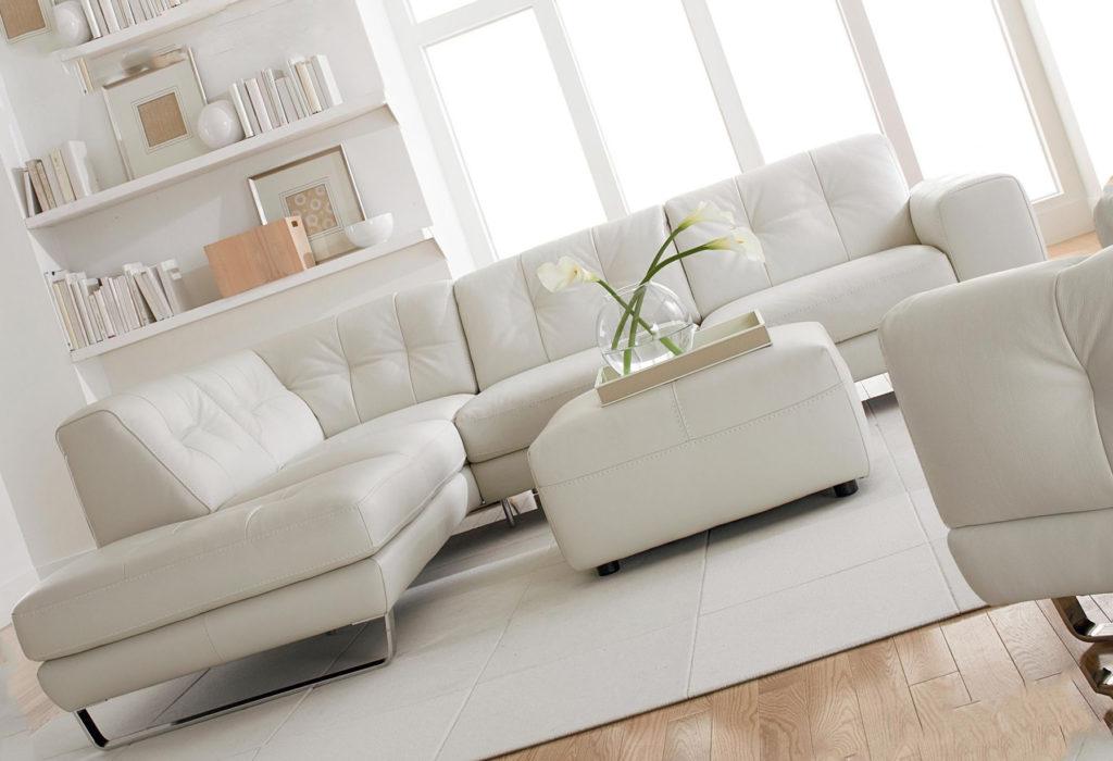 Тенденции в сфере мебели