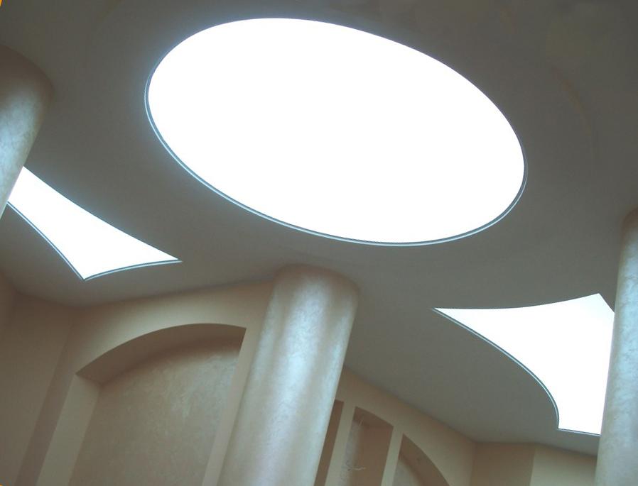 светодиодные изделия