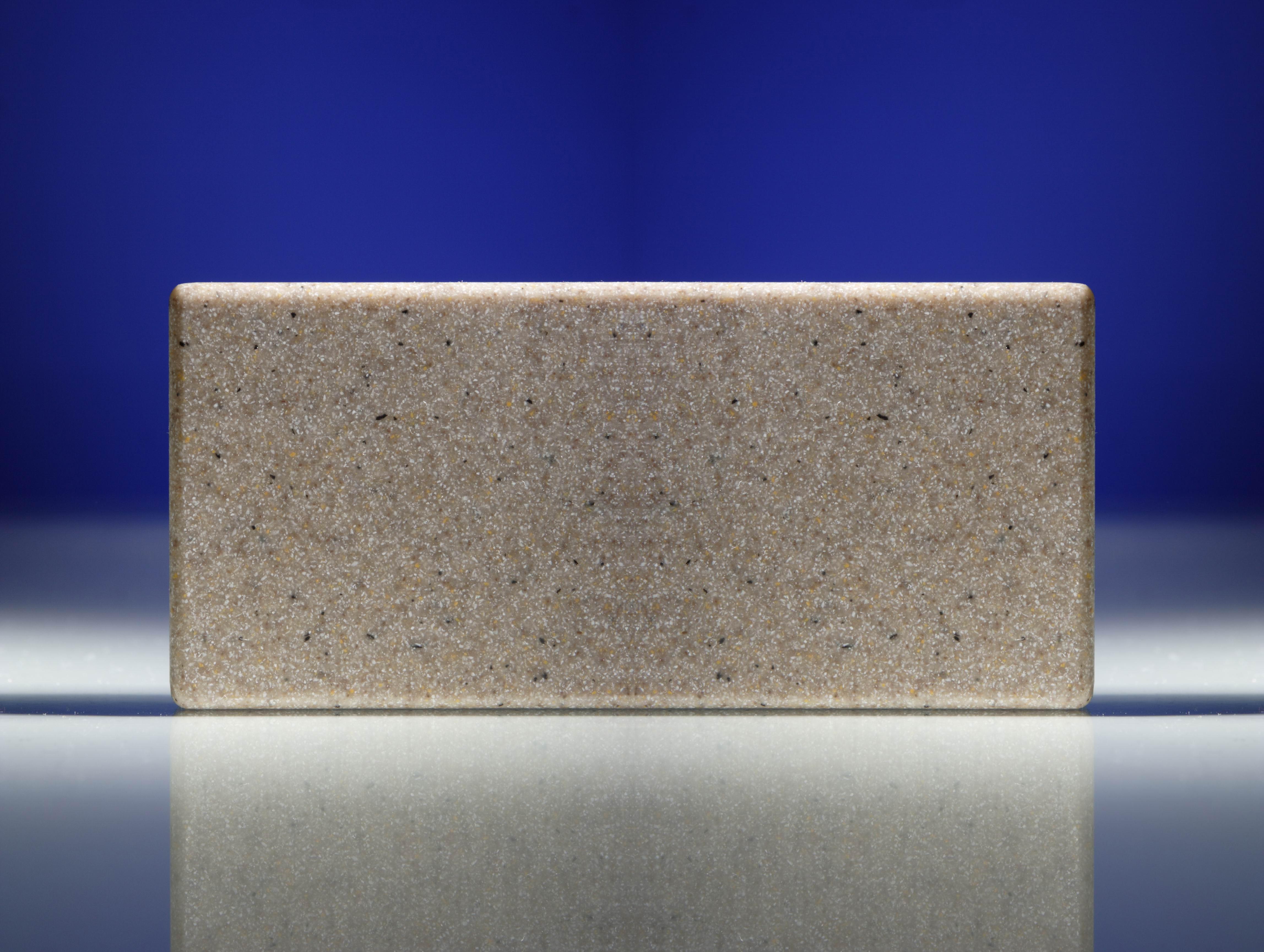 стоимость изделий из искусственного камня