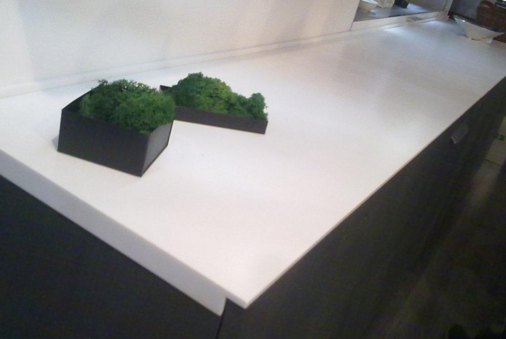 эксклМнения и отзывы об искусственном камнеюзивные предметы интерьера