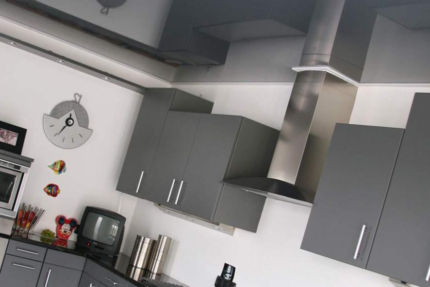 для интерьера кухни