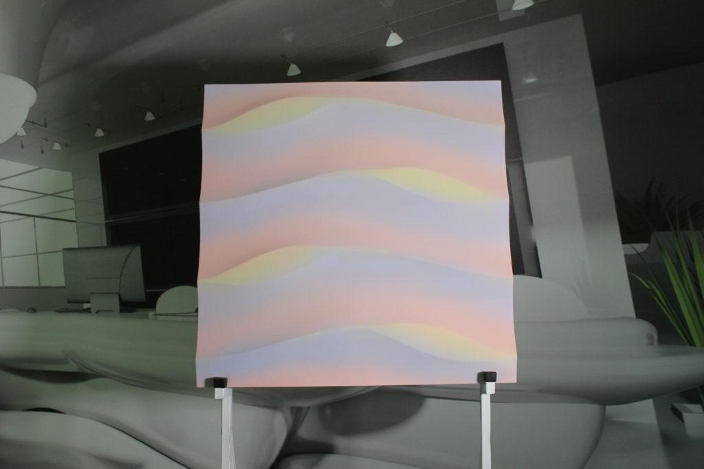 3D-панели от компании «АстамГрупп»