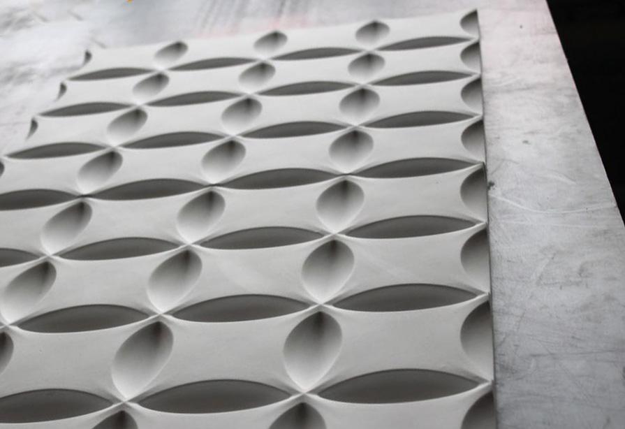 плюсы и минусы стеновых панелей