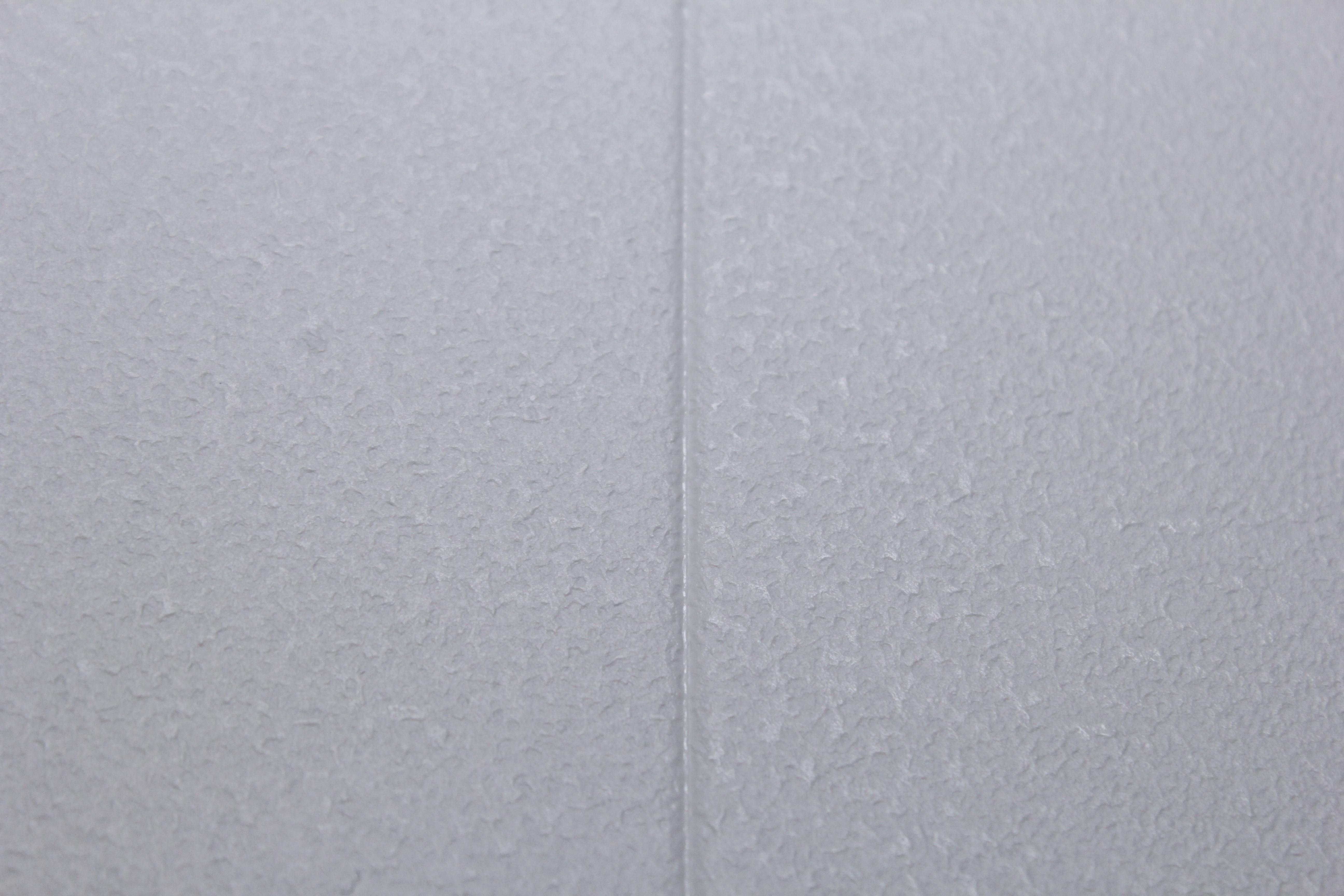 Спайка Тканевого потолка