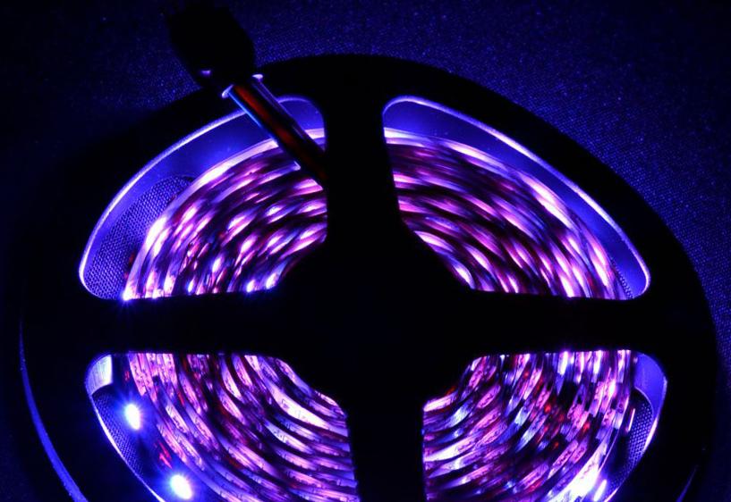 LED-лента