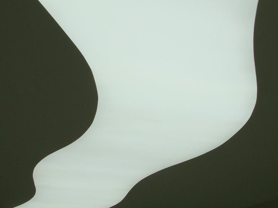 Полупрозрачный потолок Descor – дизайн вашей мечты от «АстамГрупп»
