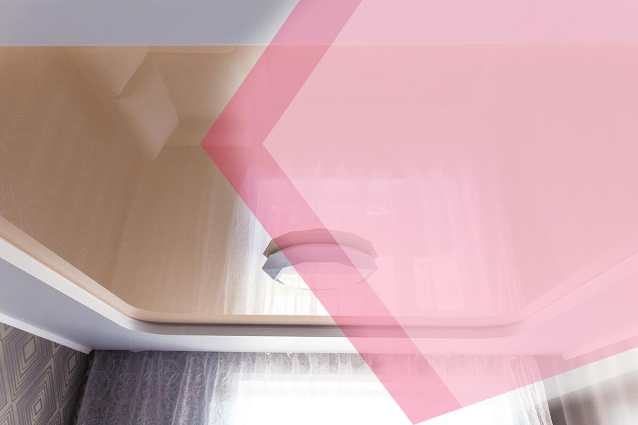 Хотите купить натяжные потолки по акции от «АстамГрупп»? Заходите на сайт компании и выбирайте!