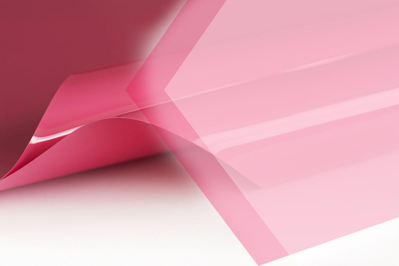 Натяжные потолки – как от качества материала зависит дизайн и износостойкость декора