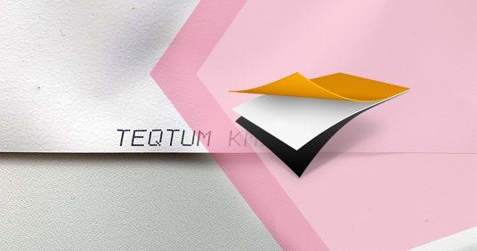 Инновационное противопожарное полотно TEQTUM КМ2 – лучшее решение для современного интерьера